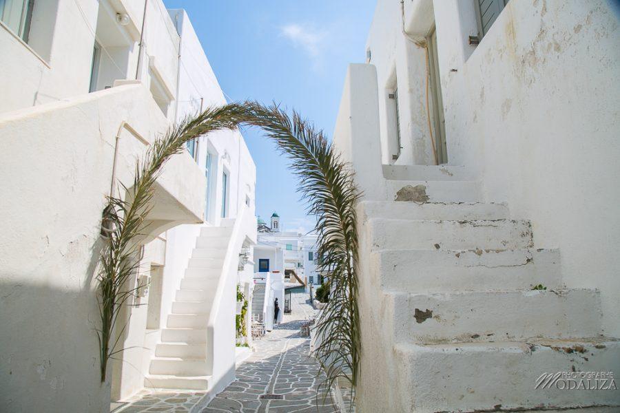 paros travel blog guide voyage grece naoussa port avec enfant 4 jours sejour by modaliza photographe-3597