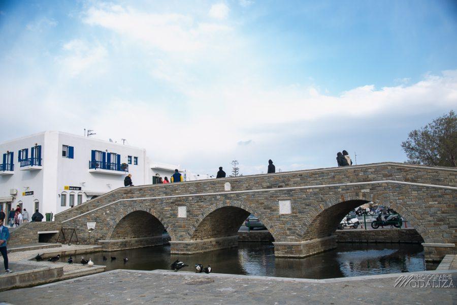 paros travel blog guide voyage grece naoussa port avec enfant 4 jours sejour by modaliza photographe-3913