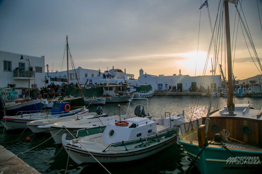 paros travel blog guide voyage grece naoussa port avec enfant 4 jours sejour by modaliza photographe-3924
