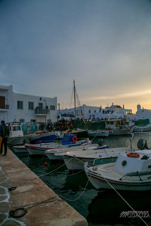 paros travel blog guide voyage grece naoussa port avec enfant 4 jours sejour by modaliza photographe-3926