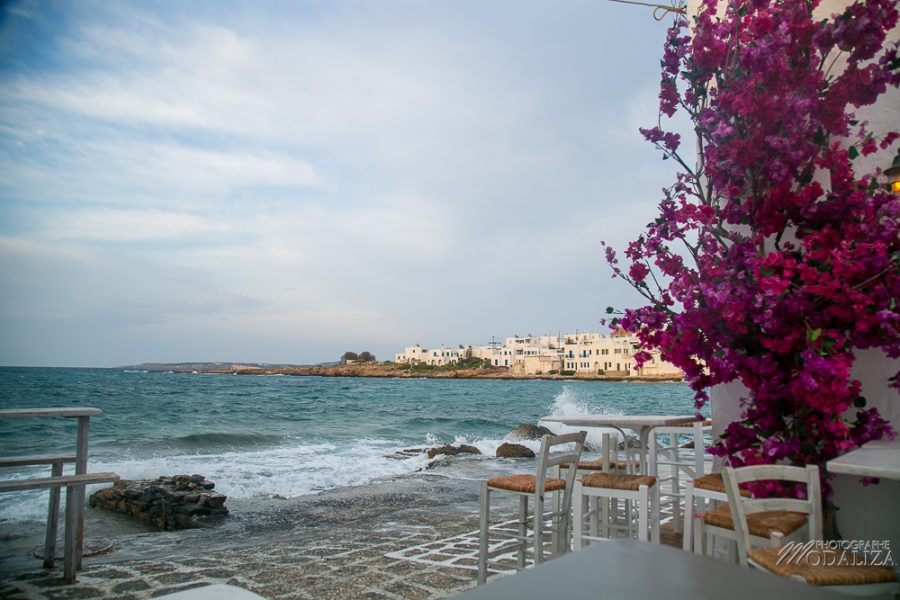 paros travel blog guide voyage grece naoussa port avec enfant 4 jours sejour by modaliza photographe-3930