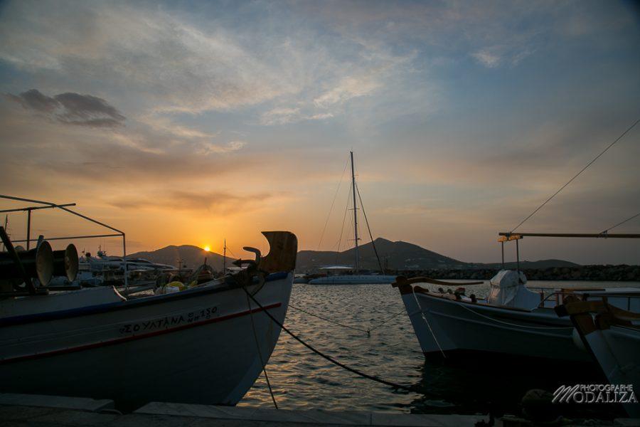paros travel blog guide voyage grece naoussa port avec enfant 4 jours sejour by modaliza photographe-3936