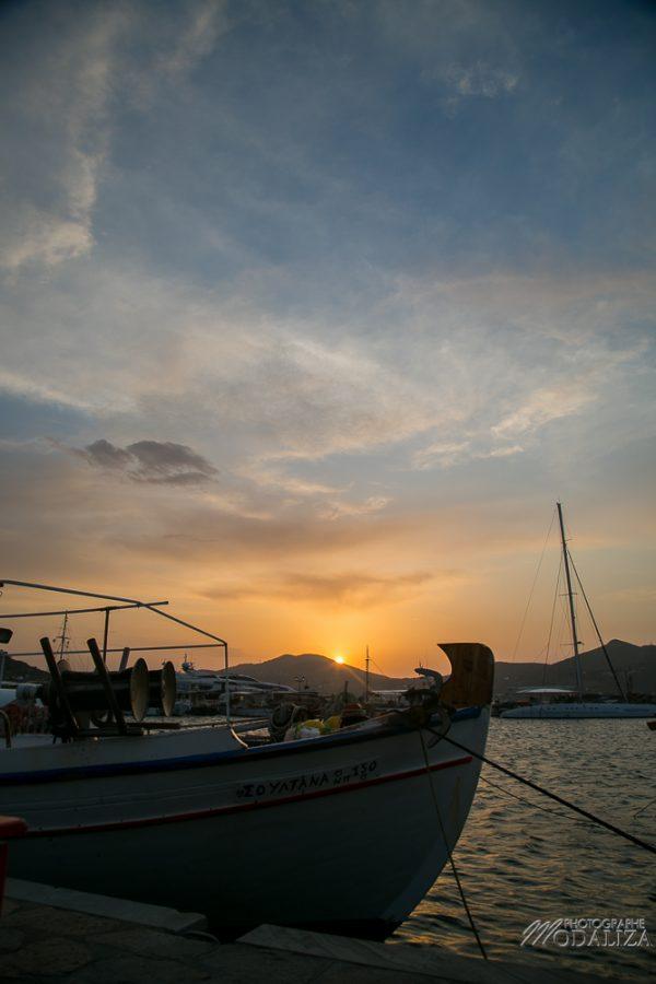 paros travel blog guide voyage grece naoussa port avec enfant 4 jours sejour by modaliza photographe-3937