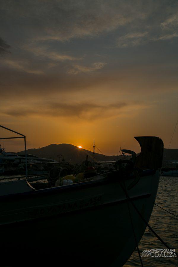 paros travel blog guide voyage grece naoussa port avec enfant 4 jours sejour by modaliza photographe-3939
