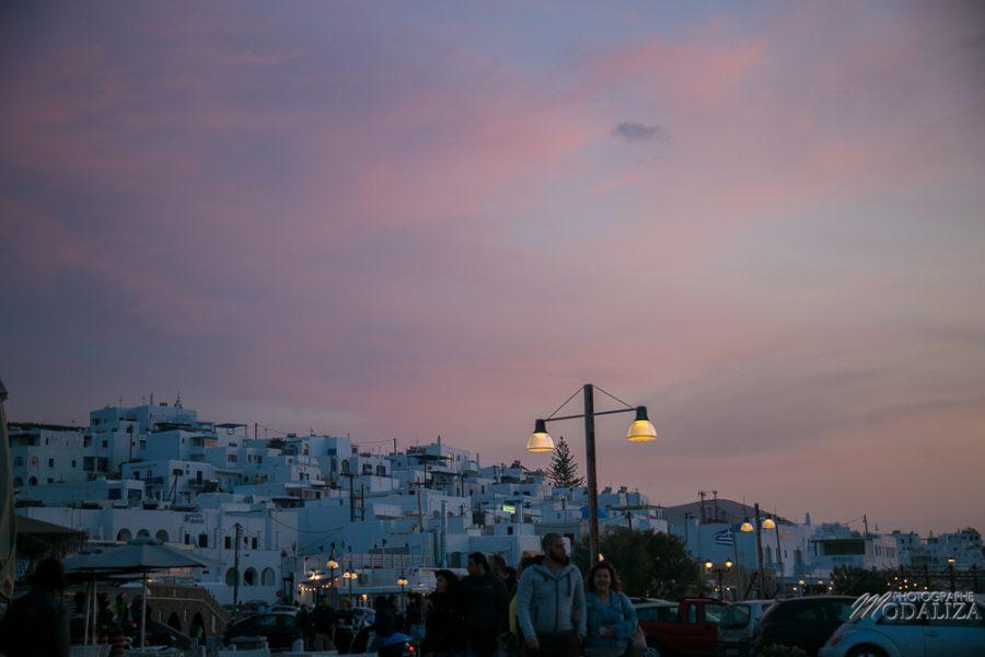 paros travel blog guide voyage grece naoussa port avec enfant 4 jours sejour by modaliza photographe-3947