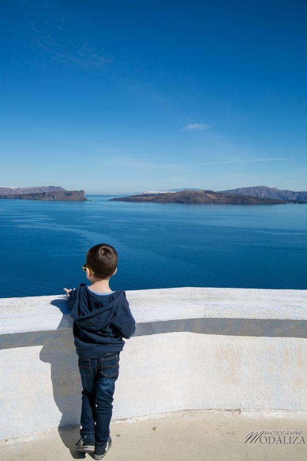 santorin travel blog greece guide voyage merovigli grece caldeira eglise coupole bleu weekend court sejour by modaliza photographe-2935
