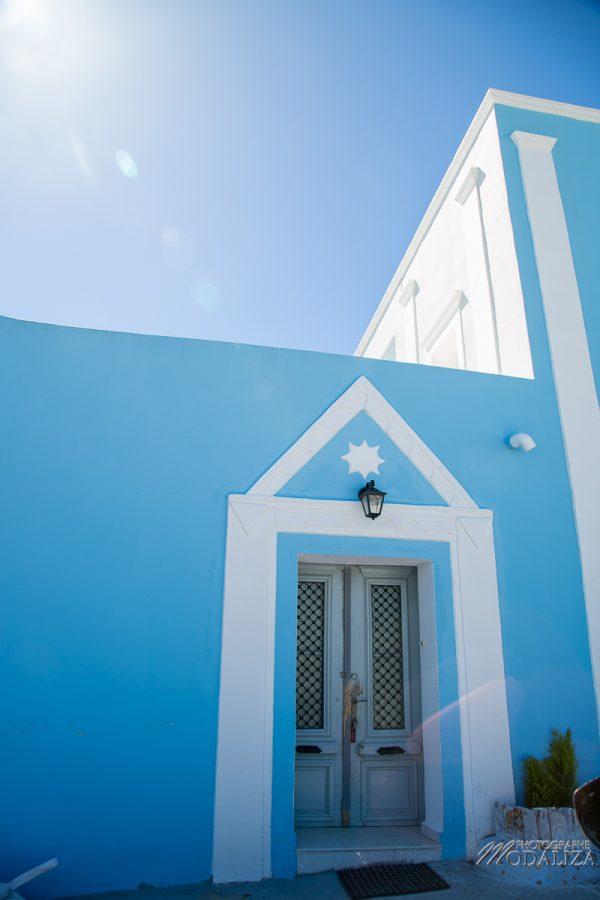 santorin travel blog greece guide voyage merovigli grece caldeira eglise coupole bleu weekend court sejour by modaliza photographe-3037