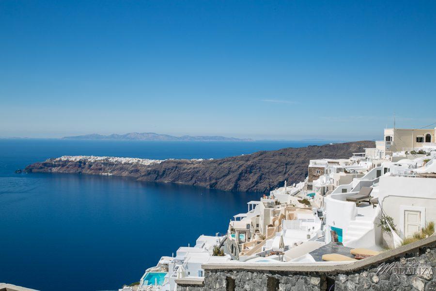 santorin travel blog greece guide voyage merovigli grece caldeira eglise coupole bleu weekend court sejour by modaliza photographe-3040