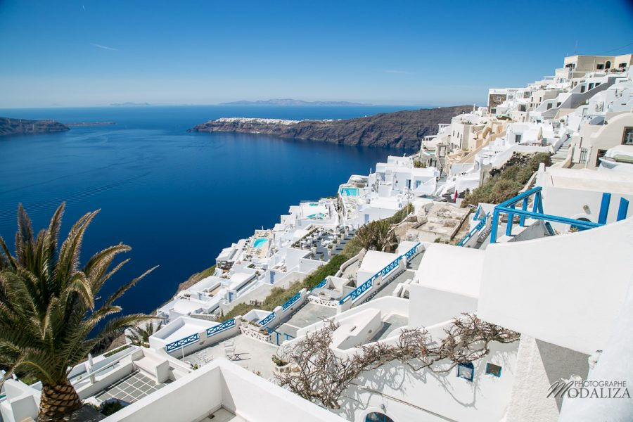 santorin travel blog greece guide voyage merovigli grece caldeira eglise coupole bleu weekend court sejour by modaliza photographe-3045