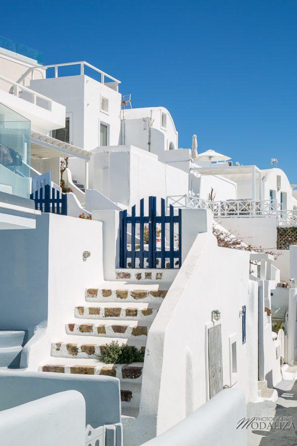santorin travel blog greece guide voyage merovigli grece caldeira eglise coupole bleu weekend court sejour by modaliza photographe-3053