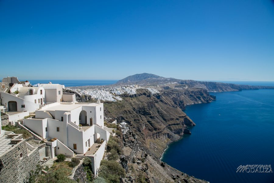 santorin travel blog greece guide voyage merovigli grece caldeira eglise coupole bleu weekend court sejour by modaliza photographe-3055