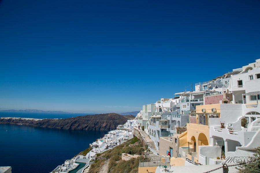 santorin travel blog greece guide voyage merovigli grece caldeira eglise coupole bleu weekend court sejour by modaliza photographe-3059