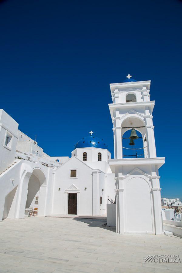 santorin travel blog greece guide voyage merovigli grece caldeira eglise coupole bleu weekend court sejour by modaliza photographe-3071