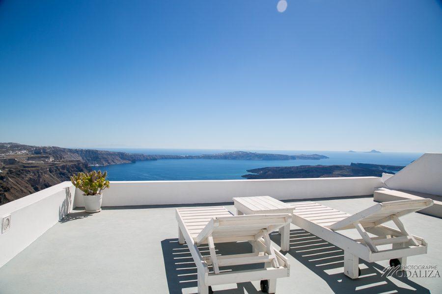 santorin travel blog greece guide voyage merovigli grece caldeira eglise coupole bleu weekend court sejour by modaliza photographe-3077