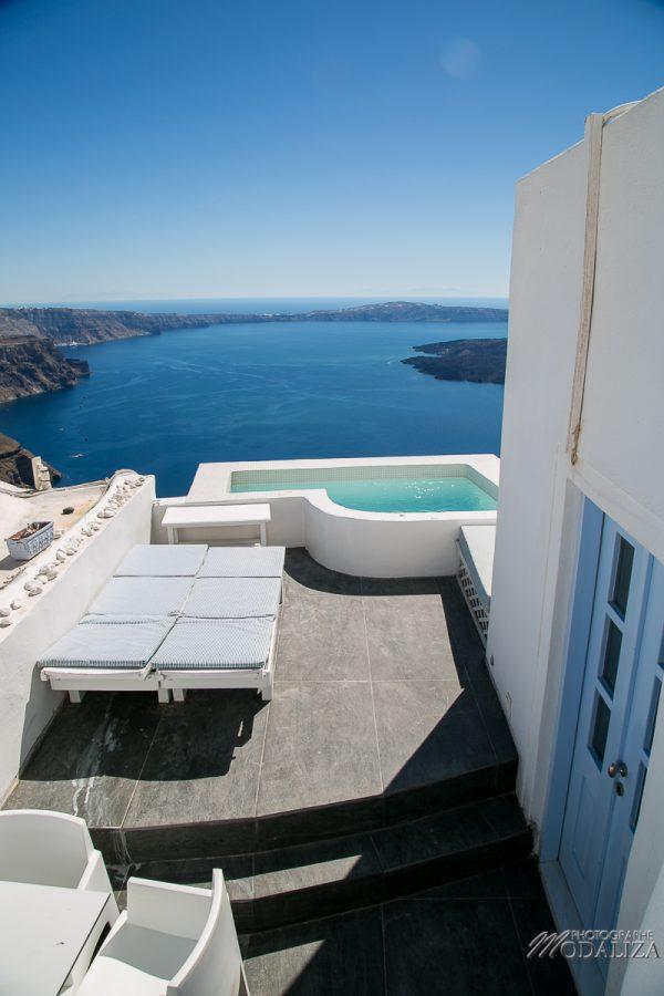 santorin travel blog greece guide voyage merovigli grece caldeira eglise coupole bleu weekend court sejour by modaliza photographe-3082