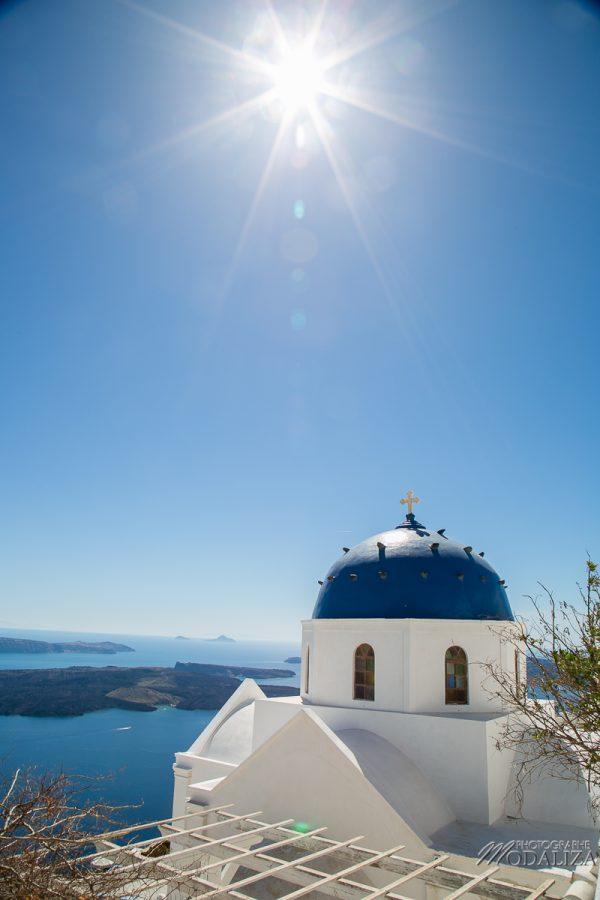 santorin travel blog greece guide voyage merovigli grece caldeira eglise coupole bleu weekend court sejour by modaliza photographe-3106