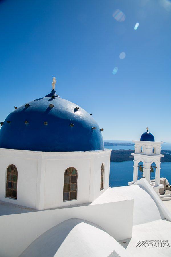 santorin travel blog greece guide voyage merovigli grece caldeira eglise coupole bleu weekend court sejour by modaliza photographe-3109