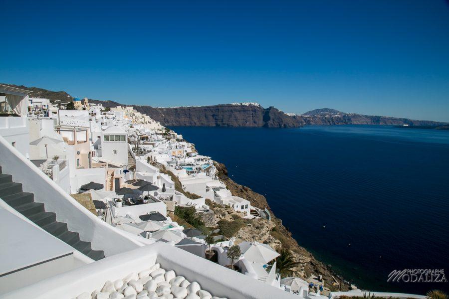 santorin travel blog greece guide voyage merovigli grece caldeira eglise coupole bleu weekend court sejour by modaliza photographe-3122