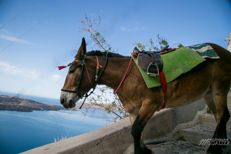 santorin travel blog greece guide voyage merovigli grece caldeira eglise coupole bleu weekend court sejour by modaliza photographe-3327