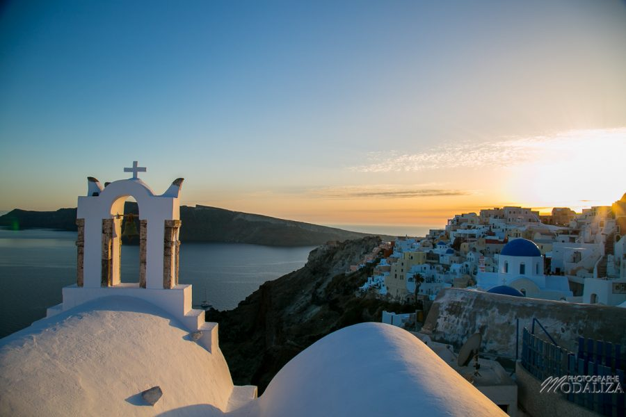 santorin travel blog greece guide voyage oia sunset grece avec enfant weekend court sejour by modaliza photographe-3236