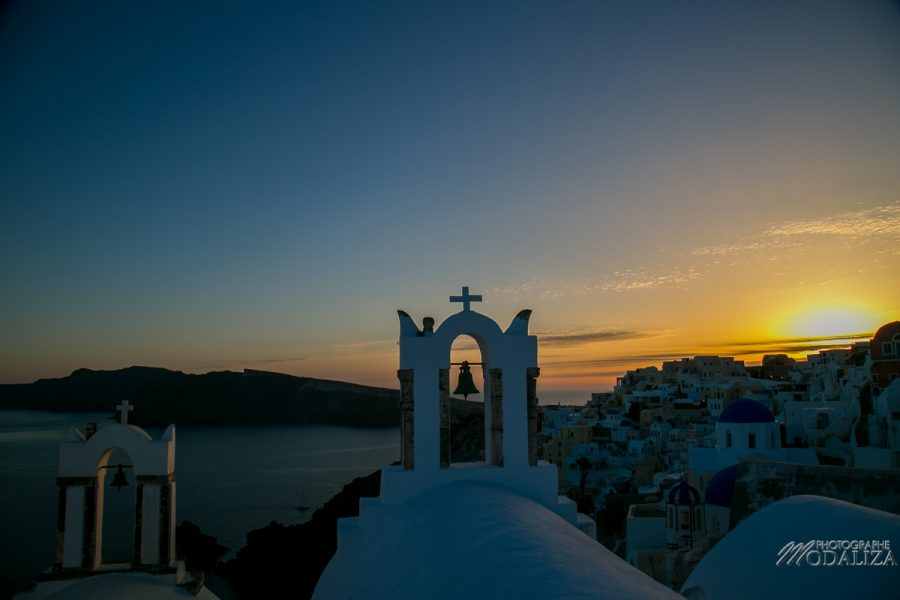 santorin travel blog greece guide voyage oia sunset grece avec enfant weekend court sejour by modaliza photographe-3264