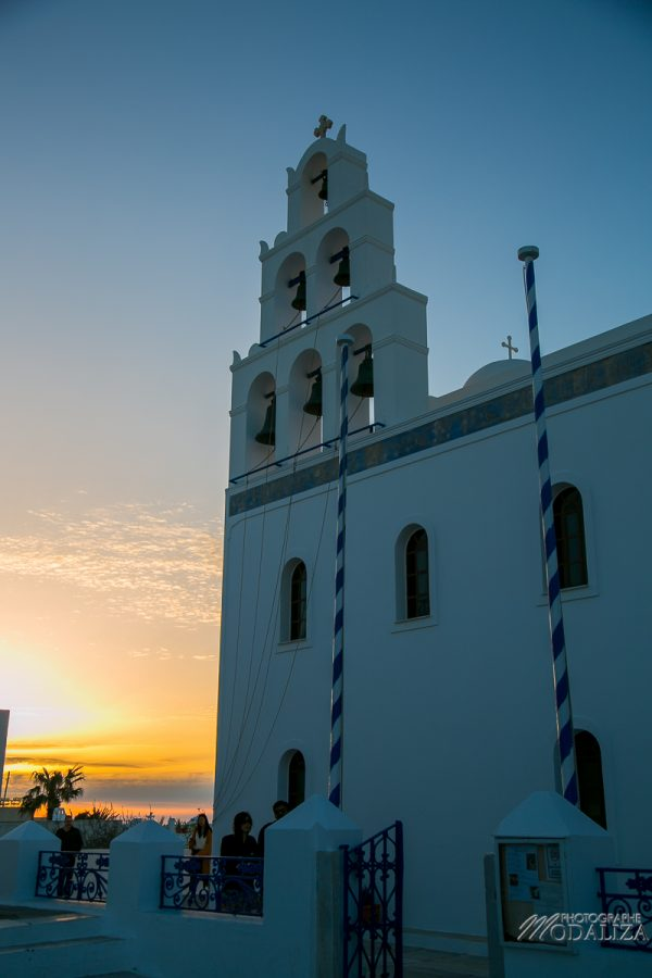 santorin travel blog greece guide voyage oia sunset grece avec enfant weekend court sejour by modaliza photographe-3277