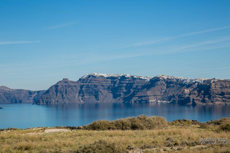 santorin travel blog guide voyage fira grece avec enfant weekend court sejour by modaliza photographe-2918