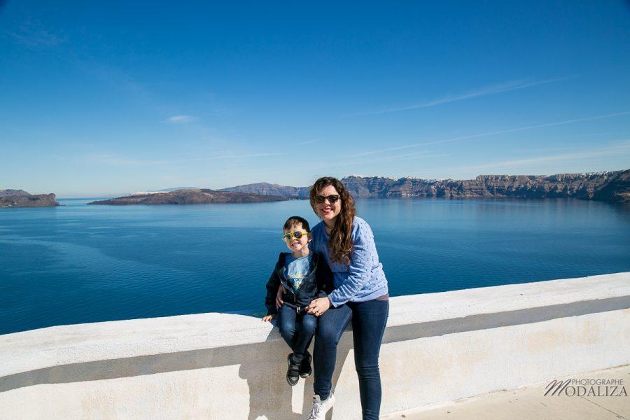 santorin travel blog guide voyage fira grece avec enfant weekend court sejour by modaliza photographe-2928
