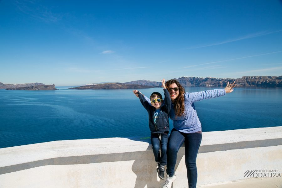 santorin travel blog guide voyage fira grece avec enfant weekend court sejour by modaliza photographe-2931