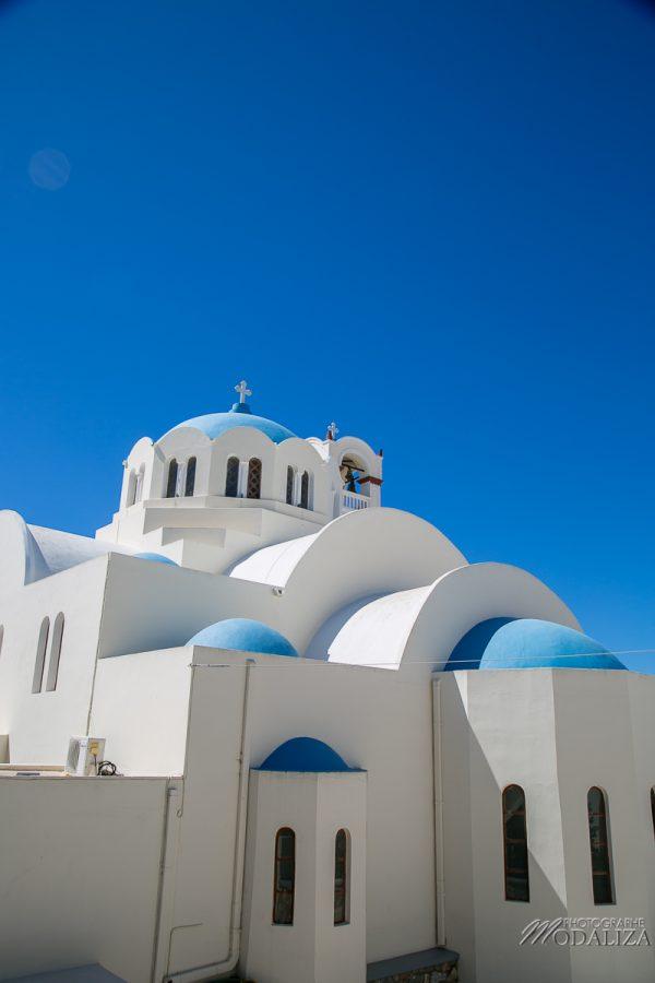 santorin travel blog guide voyage fira grece avec enfant weekend court sejour by modaliza photographe-3009