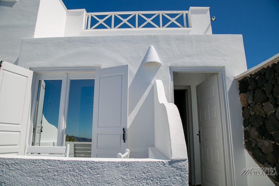 santorin travel blog guide voyage fira grece avec enfant weekend court sejour by modaliza photographe-3033