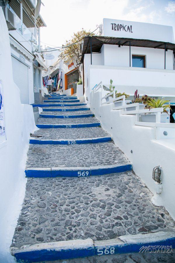 santorin travel blog guide voyage fira grece avec enfant weekend court sejour by modaliza photographe-3311