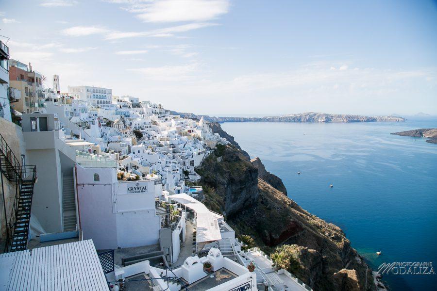 santorin travel blog guide voyage fira grece avec enfant weekend court sejour by modaliza photographe-3314