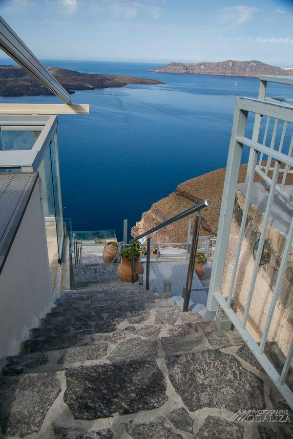 santorin travel blog guide voyage fira grece avec enfant weekend court sejour by modaliza photographe-3317