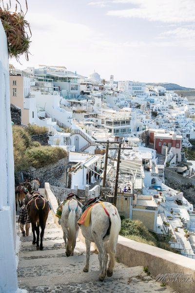 santorin travel blog guide voyage fira grece avec enfant weekend court sejour by modaliza photographe-3333