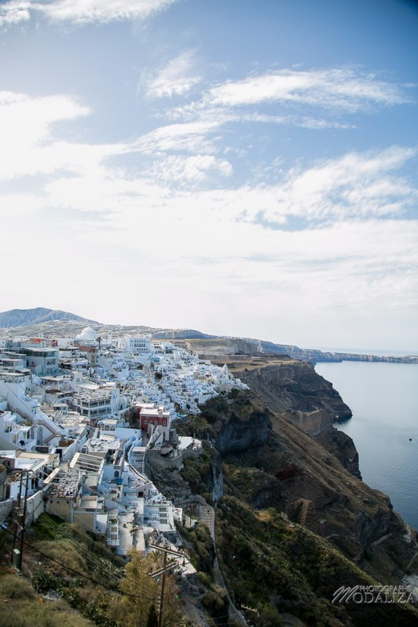 santorin travel blog guide voyage fira grece avec enfant weekend court sejour by modaliza photographe-3336