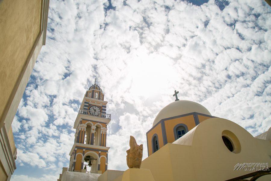 santorin travel blog guide voyage fira grece avec enfant weekend court sejour by modaliza photographe-3347