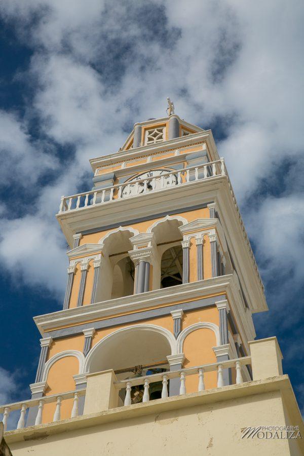 santorin travel blog guide voyage fira grece avec enfant weekend court sejour by modaliza photographe-3350