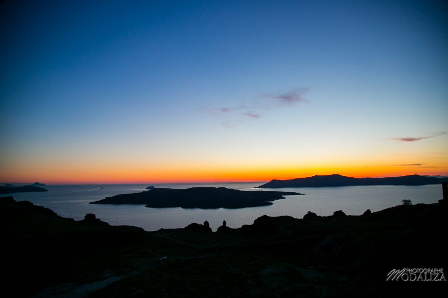 santorin travel blog guide voyage fira sunset grece avec enfant weekend court sejour by modaliza photographe-2871