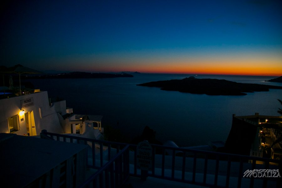 santorin travel blog guide voyage fira sunset grece avec enfant weekend court sejour by modaliza photographe-2876