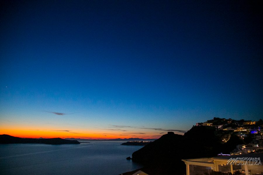 santorin travel blog guide voyage fira sunset grece avec enfant weekend court sejour by modaliza photographe-2894