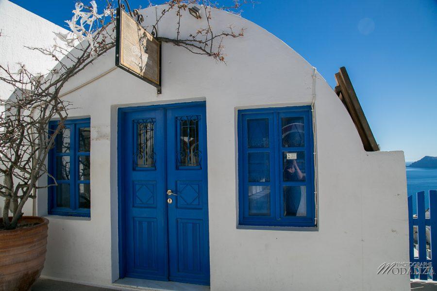 santorin travel blog guide voyage oia grece avec enfant weekend court sejour by modaliza photographe-3133