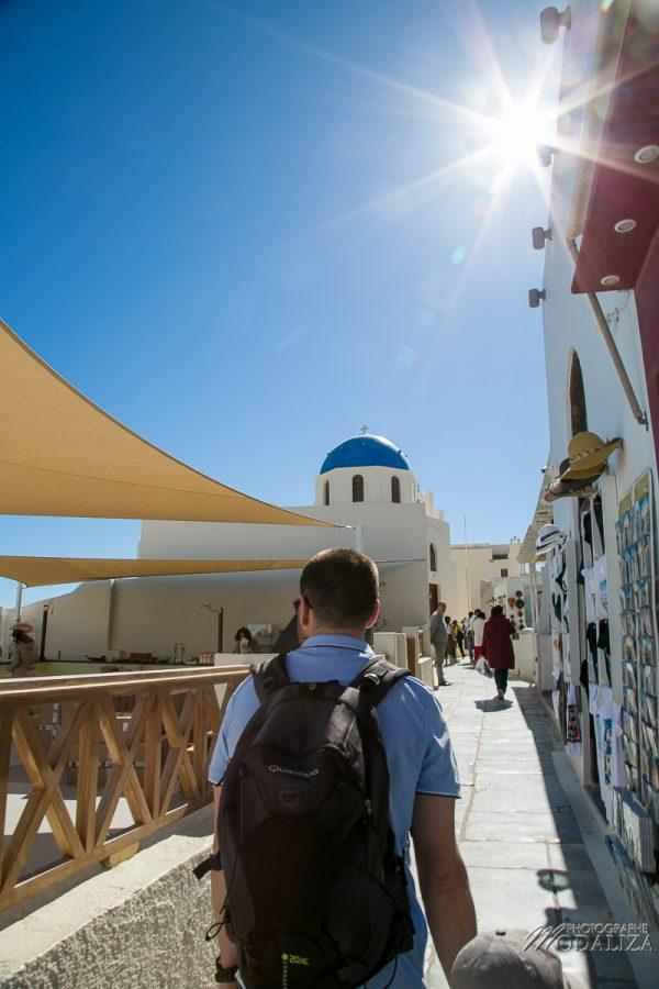 santorin travel blog guide voyage oia grece avec enfant weekend court sejour by modaliza photographe-3136