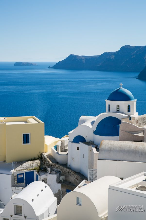 santorin travel blog guide voyage oia grece avec enfant weekend court sejour by modaliza photographe-3139
