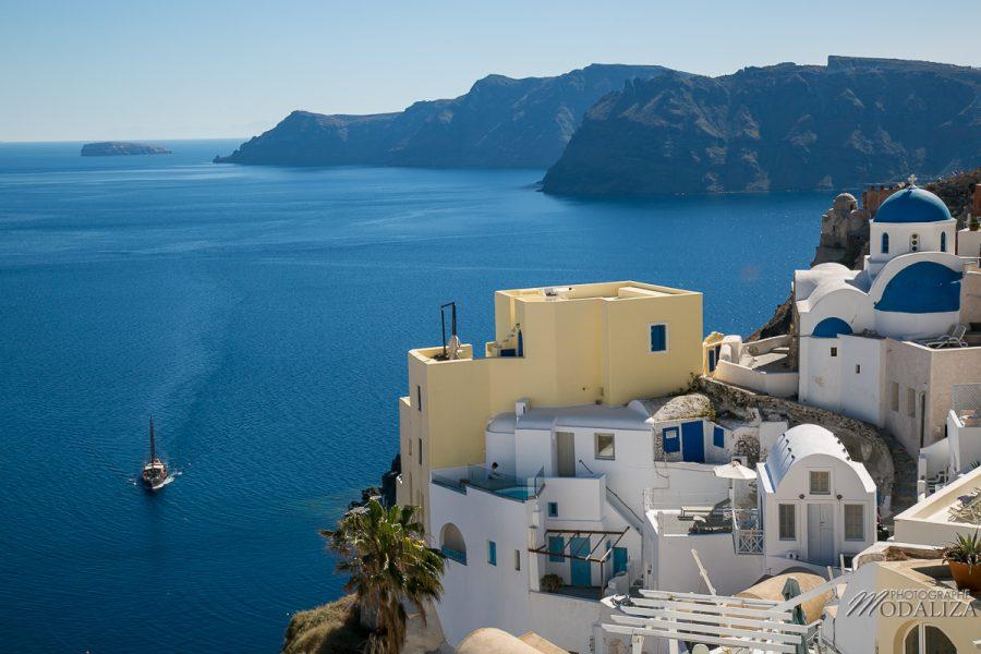 santorin travel blog guide voyage oia grece avec enfant weekend court sejour by modaliza photographe-3143