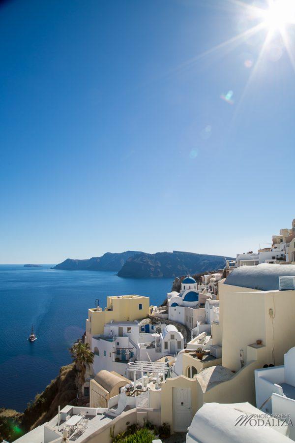 santorin travel blog guide voyage oia grece avec enfant weekend court sejour by modaliza photographe-3144