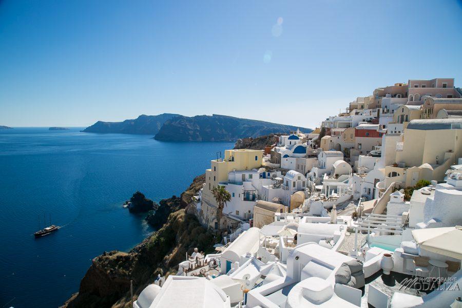 santorin travel blog guide voyage oia grece avec enfant weekend court sejour by modaliza photographe-3146