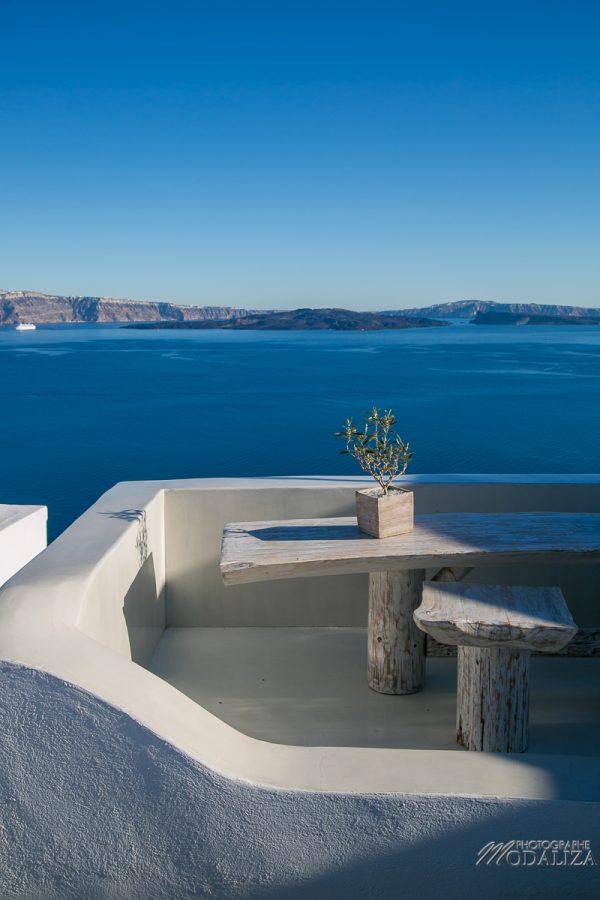 santorin travel blog guide voyage oia grece avec enfant weekend court sejour by modaliza photographe-3168