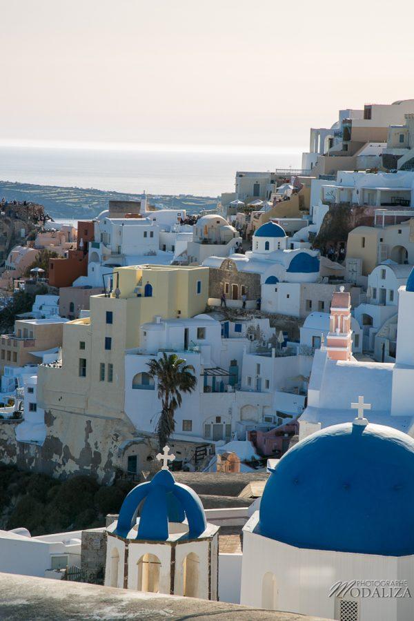 santorin travel blog guide voyage oia grece avec enfant weekend court sejour by modaliza photographe-3175