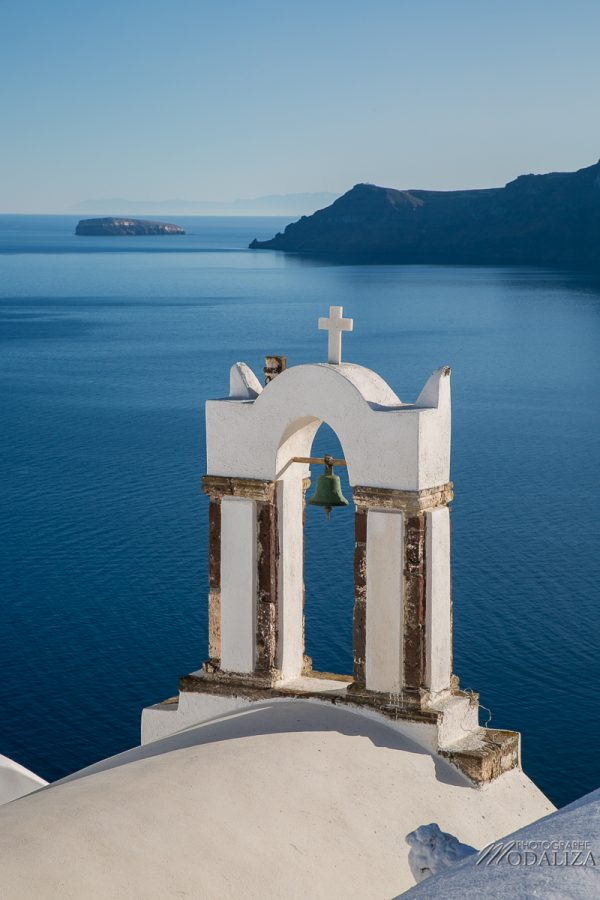 santorin travel blog guide voyage oia grece avec enfant weekend court sejour by modaliza photographe-3184